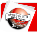 STEPHEN HILL MID KENT LIMITED