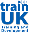 TRAIN UK LIMITED
