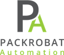 PACKROBAT AUTOMATION LTD