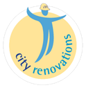 CITY RENOVATIONS LIMITED