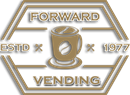 FORWARD VENDING & CATERING LIMITED