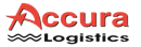 ACCURA SHIPPING LIMITED