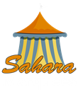 SAHARA MARQUEES & SERVICES LIMITED