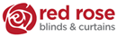 RED ROSE BLINDS LIMITED