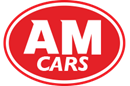 AM CARS LIMITED