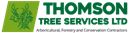 THOMSON TREE SERVICES LIMITED