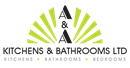 A & A KITCHENS AND BATHROOMS LTD