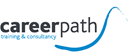 CAREER PATH TRAINING AND CONSULTANCY LIMITED