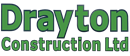 DRAYTON CONSTRUCTION LIMITED