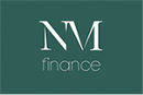NEW MORTGAGE FINANCE LIMITED