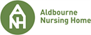 ALDBOURNE NURSING HOME LIMITED