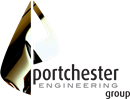PORTCHESTER ENGINEERING LIMITED