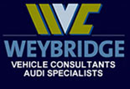 WEYBRIDGE VEHICLE CONSULTANTS LIMITED