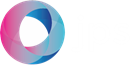 JPS TECHNICAL SERVICES LIMITED