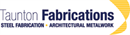 TAUNTON FABRICATIONS LIMITED