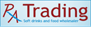 R.A. TRADING LIMITED