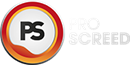 PROSCREED LIMITED