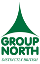GROUP NORTH LIMITED