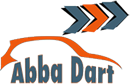 ABBA DART LTD