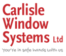 CARLISLE WINDOW SYSTEMS LIMITED
