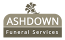 ASHDOWN FUNERAL SERVICES LIMITED (03995475)