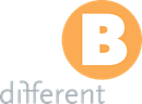 BDIFFERENT LIMITED