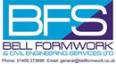BELL FORMWORK & CIVIL ENGINEERING SERVICES LIMITED