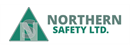 NORTHERN SAFETY LIMITED