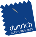 DUNRICH LIMITED
