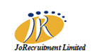 JORECRUITMENT LIMITED