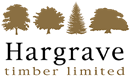 HARGRAVE TIMBER LIMITED