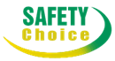 SAFETY CHOICE HEALTH & SAFETY CONSULTANCY LIMITED