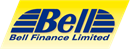 BELL FINANCE LIMITED