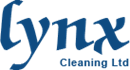 LYNX CLEANING LIMITED