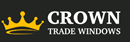 CROWN TRADE WINDOWS LTD