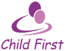 CHILD FIRST LIMITED (04018123)
