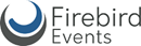 FIREBIRD EVENTS LIMITED
