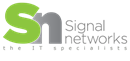 SIGNAL NETWORKS LIMITED