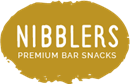 NIBBLERS (UK) LTD