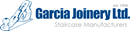 GARCIA JOINERY LIMITED