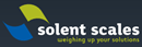 SOLENT SCALE SERVICES LIMITED
