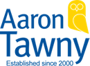 AARON TAWNY MORTGAGES LIMITED