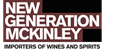 NEW GENERATION WINES LIMITED