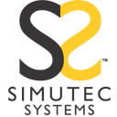 SIMUTEC SYSTEMS LIMITED