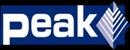 PEAK SECURITY SYSTEMS LIMITED