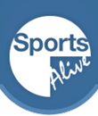 SPORTS ALIVE LIMITED