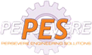 PERSEVERE ENGINEERING SOLUTIONS LIMITED