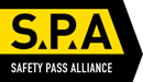 SAFETY PASS ALLIANCE (SPA) LTD.