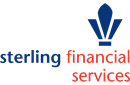 STERLING FINANCIAL SERVICES LIMITED