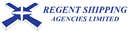 REGENT SHIPPING AGENCIES LIMITED